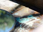 Tutorial oxidar madera