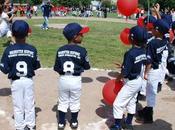 Frases Béisbol (XI): Yogi Berra
