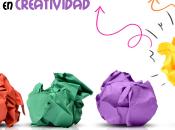 técnicas para entrenar creatividad