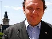 Mariano Narodowski, políticos suelen hablar solo slogan educación