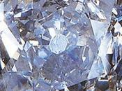 """[Literatura] cuento cada día. Hoy, diamante grande como Ritz"""", F.S. Fitzgerald"""