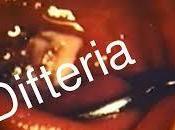 Difteria, vacunas derechos niños (versión larga)