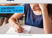 Centro Estudios Mirasierra, nuevo cliente