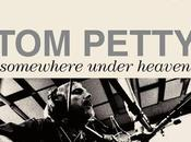 suena nuevo single Petty: 'Somewhere under heaven'