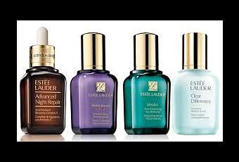 Medicina en mejor crema antiarrugas piel seca