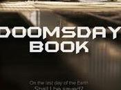 Doomsday Book (2012) Pil-Sung, Jee-woon