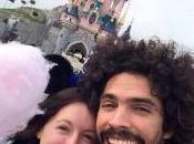 Viviendo sueño Disneyland París ¿Qué hacer EuroDisney?
