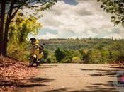 Siquijor: Días motocicleta