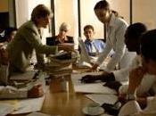 consejos lenguaje verbal, para utilizar reuniones.