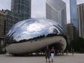 Ruta Chicago, Visitamos ciudad.
