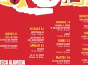 "Cineteca Alameda presenta Ciclo ""Todo Almodovar"""