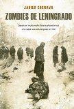 'Zombies de Leningrado' vs 'El cine' en general… por Cosnava.