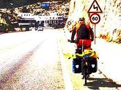 Grandes Rutas: Murcia/Marruecos 2015 etapa)