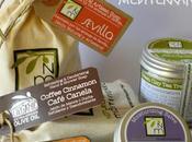 Enamorada productos Naturales Artesanales (Review Naturalmente Mediterráneo)