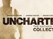 Uncharted: Nathan Drake Collection tendrá modos multijugador