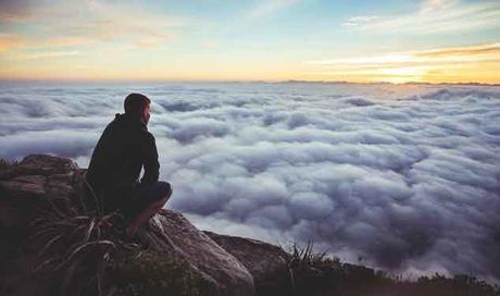 20 Recetas para tener éxito