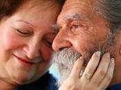 Descubren claves envejecimiento