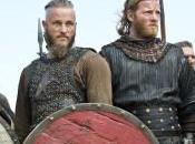 Vikingos, pueblos norte.