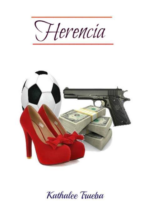 Libros Gratis de Descarga Legal: 07 Junio de 2015.