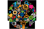 Blog 152: marketing detras