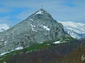 Montaña Palentina: canción hermosa naturaleza