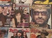 Cierra edición española Rolling Stone: algunas consideraciones personales desde dentro