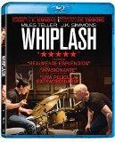 Novedades DVD-BR-VOD 5 de junio: Whiplash, Into the Woods, Mr. Turner, Trilogía Parque Jurásico