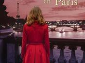 Atardecer París... (Reseña)