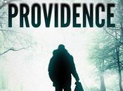 Providence... (Reseña)