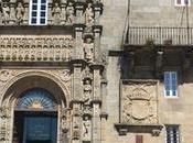 Visita exprés Santiago Compostela