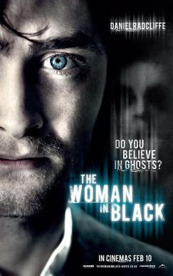 the-woman-in-black-poster-cincodays-com
