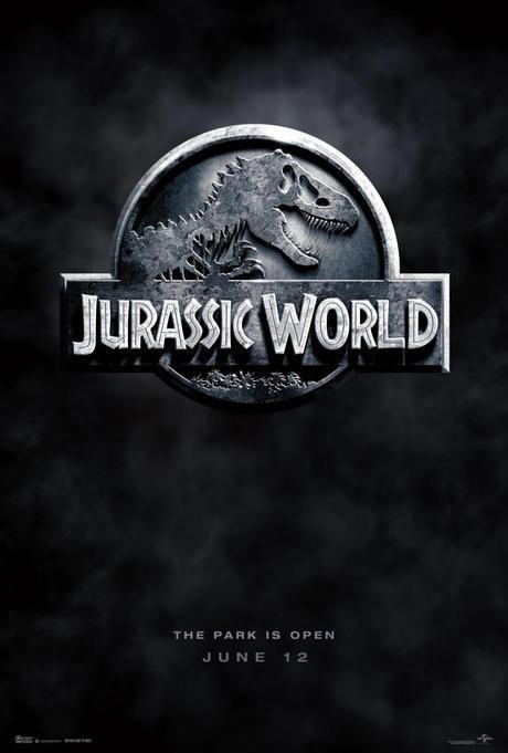 estrenos cartelera 12 junio jurassic world