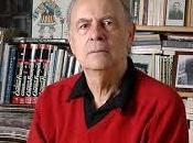 Conoce Patrick Modiano, Premio Nobel Literatura 2014