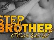 RESEÑA: Stepbrother Dearest Penelope Ward