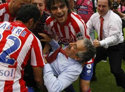 sporting-de-gijon-manolo-preciado-ascenso-2008