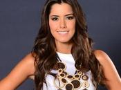 secretos belleza guapa mundo Paulina Vega, @VanitasEspai