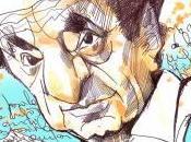 Juan José Saer: cicatrices larga ausencia (Extraído Gaceta Tucumán)