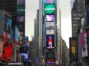 hacer tarde times square