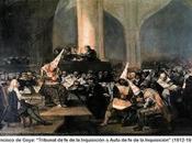 papel reaccionario Iglesia largo nuestra historia