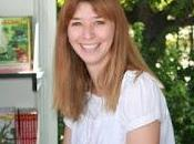 Conociendo Autores Kate Danon