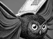 Actitud escritora: cosas dejar lado para escribir mejor
