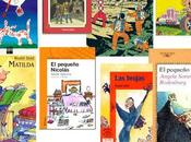 Libros nuestra infancia para legar nuestros hijos