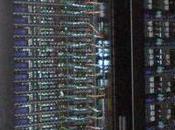 Apple reta Nube Google, Microsoft Amazon