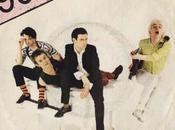desire 1978