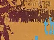 Clash -Black market clash 1981