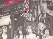 york dolls -Trash 1973