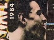 "Rock Espezial Extra ""New Wave"" 1984"