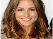 looks: Olivia Palermo