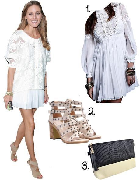 get the look - Olivia Palermo (2)