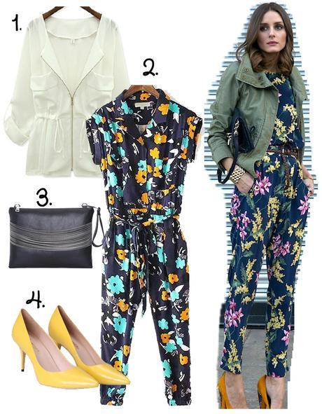 get the look - Olivia Palermo (3)